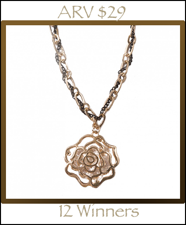 rose_necklace